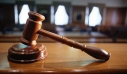 Αίγιο: Ελεύθερος με περιοριστικούς όρους ο 28χρονος που παρέσυρε και σκότωσε γιαγιά και εγγόνι
