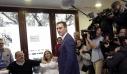 Ισπανικές εκλογές: Νικητές οι Σοσιαλιστές του Σάντσεθ χωρίς αυτοδυνάμια