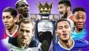 Το Brexit φέρνει φοβερές αλλαγές στη Premier League
