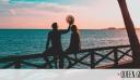 4 καλοί λόγοι για τους οποίους όλοι πρέπει να χωρίζουν καλοκαίρι