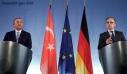 ΕΕ σε Τσαβούσογλου: «Σημαντικό εμπόδιο οι γεωτρήσεις ανοιχτά της Ελλάδας και της Κύπρου»