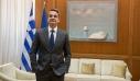 ΣΥΡΙΖΑ για μήνυμα Μητσοτάκη: Πρέπει να καταλάβει ότι δεν είναι όλα επικοινωνία