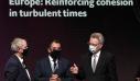 Παναγιωτόπουλος για Τουρκία: Η συμπεριφορά της έχει αποσταθεροποιητικό χαρακτήρα