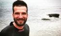 Πέθανε ο φωτορεπόρτερ Βαγγέλης Ασπρόμουγγος