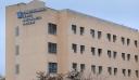 Προκαταρκτική για το περιστατικό με τη σύφιλη στο Νοσοκομείο Λάρισας