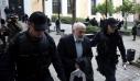 Αποφυλακίστηκε ο Γιάννης Σμπώκος