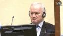 Ηνωμένα Έθνη: Απορρίφθηκε η προσφυγή του «Χασάπη της Βοσνιάς» Ράτκο Μλάντιτς