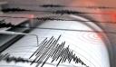 Σεισμός 5,1 βαθμών έπληξε την νότια Κροατία