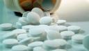 Χαλκίδα: Ώρες αγωνίας για 2χρονο αγοράκι που κατάπιε ναρκωτικό χάπι
