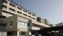 Κλοπή ιατρικών μηχανημάτων από δύο νοσοκομεία