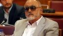 Κουρουμπλής για το «τσιγαράδικο» στα Χανιά: Η υπόθεση είναι στα χέρια του εισαγγελέα