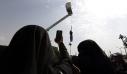 Αστυνομικός εκτέλεσε και κρέμασε δημοσίως 22χρονο παιδόφιλο και βιαστή στην Υεμένη