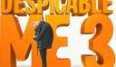 Despicable Me 3 - Εγώ, ο απαισιότατος 3, Πρεμιέρα: Αύγουστος 2017 (trailer)
