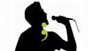 Ο άγριος καβγάς πασίγνωστου έλληνα τραγουδιστή: «Να πας να γαμ…είς, αρχ…ι!»