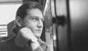 Τραγωδία στα Διαβατά: «Θα προλάβω» είπε στον φύλακα της διάβασης ο 20χρονος που παρασύρθηκε από τρένο (εικόνες)