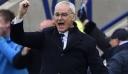 Ο Ρανιέρι δεν είναι αρνητικός για την εθνική Ιταλίας