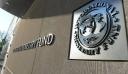 ΔΝΤ: Ανάπτυξη μέχρι 4,2% για την Κύπρο τα επόμενα δύο χρόνια