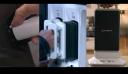 Κymco ionex: Ένα ηλεκτρικό σύστημα που δίνει τη λύση