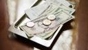 Ένας πελάτης σε εστιατόριο του Σικάγο έμεινε τόσο ευχαριστημένος που άφησε φιλοδώρημα 2.000 δολάρια