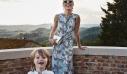 Καλεσμένη σε γάμο σε νησί: 4 ιδέες από ελληνικά brands για να μην πεις ''δεν έχω τι να βάλω''