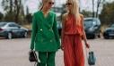 5 street trends που ξεχωρίσαμε από την Εβδομάδα Μόδας στην Κοπεγχάγη