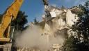 Συνάντηση Τσίπρα-Σταθάκη: Αρχίζουν 61 κατεδαφίσεις