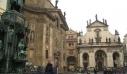 Φόρος στις αποζημιώσεις σε Εκκλησίες της Τσεχίας λόγω κατασχέσεων επί κομμουνισμού