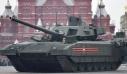 Δάνειο 38 εκατ. ευρώ για τις κουβανικές ένοπλες δυνάμεις από τη Μόσχα