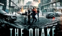 The Quake (Skjelvet) - O Σεισμός, Πρεμιέρα: Φεβρουάριος 2019 (trailer)