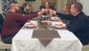 «Κάτι Ψήνεται»: Γνωρίστε τους παίκτες της εβδομάδας που στρώνουν τραπέζι (trailer+photo)