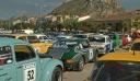 Διευκρίνιση της FIA για την πιστοποίηση των Ιστορικών οχημάτων