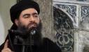 Ο ηγέτης του Ισλαμικού Κράτους εμφανίζεται σε προπαγανδιστικό βίντεο