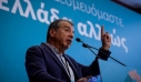 Θεοδωράκης: Οι πολίτες και οι νέοι να βρεθούν πάνω από την κάλπη των ευρωεκλογών