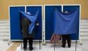 Εκλογές 2019: Έτσι θα μεταδοθούν τα αποτελέσματα