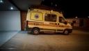 Τραγωδία στη Θεσσαλονίκη: Θανατηφόρο τροχαίο έξω από εμπορικό κέντρο στην Πυλαία
