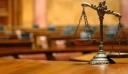 """Ένωση Δικαστών και Εισαγγελέων κατά """"Ρουβίκωνα"""": Πρόκληση για τη Δημοκρατία οι απειλές του"""