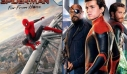 Spider-Man: Far from Home - Μακριά από τον Τόπο του, Πρεμιέρα: Ιούλιος 2019 (trailer)