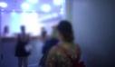 Παρέμβαση Ρουβίκωνα σε κέντρο αισθητικής στο Κολωνάκι