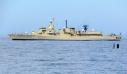 Κοινά ναυτικά γuμνάσια Ελλάδας-Ισραήλ-ΗΠΑ και Γαλλίας στη Νοτιοανατολική Μεσόγειο