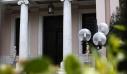 Η απάντηση της κυβέρνησης για το ζήτημα της ακτοπλοϊκής σύνδεσης της Σαμοθράκης