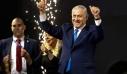 Ο Νετανιάχου επισκέπτεται την Ουκρανία μετά από πρόσκληση του προέδρου Ζελένσκι
