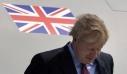 Τζόνσον: Προτρέπει τον Τραμπ να άρει «σημαντικά εμπόδια» για τις βρετανικές εταιρείες