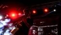 Μεγάλη συναυλία στη Δραπετσώνα στη μνήμη του Π. Φύσσα