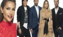 X Factor: Κάνει πρεμιέρα στο Open στις 11 Σεπτεμβρίου (trailer)