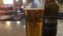 Πλήρωσε 61.429 ευρώ για μια… μπίρα