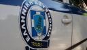 Θεσσαλονίκη: Άγνωστοι έσπασαν τζαμαρίες σε υποκατάστημα τράπεζας