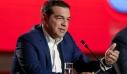 Τσίπρας: Ο ΣΥΡΙΖΑ επιδιώκει να επανέλθει στην διακυβέρνηση του τόπου