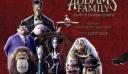 The Addams Family - Η Οικογένεια Άνταμς (υποτιτλ/μεταγλ), Πρεμιέρα: Νοέμβριος 2019 (trailers)