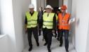 Στο τέλος του 2020 θα ξαναλειτουργήσει το ιστορικό κτίριο του Χατζηκυριάκειου Ιδρύματος