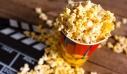 Για ποιο λόγο τα ποπ κορν του σινεμά είναι κίτρινα